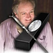 Horace Slughorn Official Wand